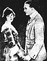 Lucycotton-wyndhamstanding-publicityimage-newspaper1919.jpg
