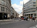 Ludgate Hill - geograph.org.uk - 2953281.jpg