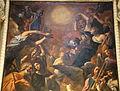 Ludovico carracci, immacolata concezione, detta il paradiso, 1616, 02.JPG