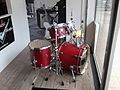 Ludwig Accent CS Custm Jazz Drums Set.jpg