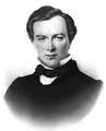 Ludwig Gabillon (1855).png