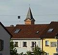 Ludwigskirche - panoramio (6).jpg