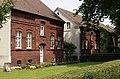 Luenen Siedlung Ziethenstraße IMGP9375 wp.jpg