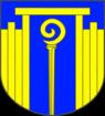 Luerschau-Wappn.png