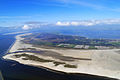 Luftaufnahmen Nordseekueste 2012-05-by-RaBoe-192.jpg
