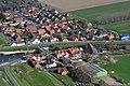 Luftaufnahmen Nordseekueste 2013 05 by-RaBoe 487.jpg