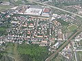 Luftbild 134 Neukaditz Elbepark.jpg