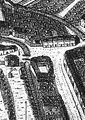 Luftbild Seutter 1740.jpg