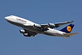 Lufthansa B744 D-ABVD-1.jpg