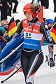 Luge world cup Oberhof 2016 by Stepro IMG 6688 LR5.jpg