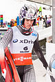 Luge world cup Oberhof 2016 by Stepro IMG 7629 LR5.jpg