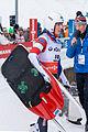 Luge world cup Oberhof 2016 by Stepro IMG 7651 LR5.jpg