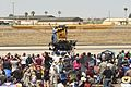 Luke AFB 75th Anniversary Air Show 160403-F-VY794-385.jpg