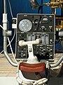 Lunar Rover Control Panel.jpg