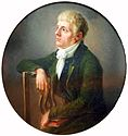 Lund J.L - Caspar David Friedrich.jpg