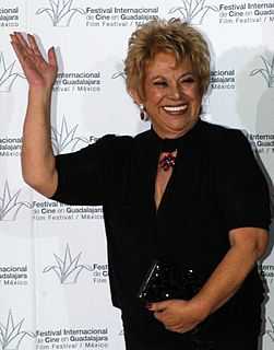 Lupe Ontiveros Mexican-American actress