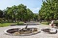Lushnjë, Albania 2019 28 – Fountain.jpg