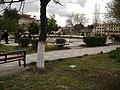 Lushnje - Albania - 2008 - Centro della città - panoramio.jpg