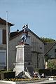 Lusigny-sur-Barse Monument 757.jpg