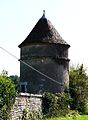 Lussas Beauvais pigeonnier (1).JPG