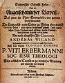 Lutherische Schrifft-Folter.jpg