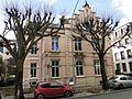 Luxembourg, boulevard Joseph II (17).JPG