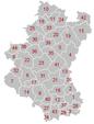 LuxembourgGemeenten.png