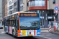 Luxembourg Bus AVL 273 Ligne 21.jpg