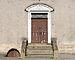 Luxembourg Lintgen Heuardt house door.jpg