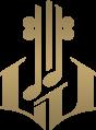 Lv logo 2 copy copy.png