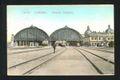 Lviv train station.jpg