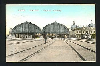 Lviv train station.jpg