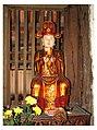 Ly Thai To statue Kien So.jpg