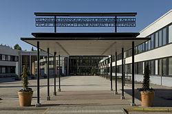 Koulut Helsinki