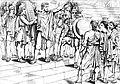 Lycurgus as legislator.jpg