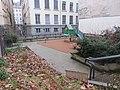 Lyon 1er - Square de l'Abbé Rozier 4 (fév 2019).jpg