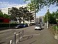 Lyon 8e - Rue de l'Abbé Laurent Remillieux 2 (mai 2019).jpg