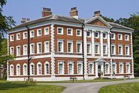 Lytham Hall - panoramio.jpg