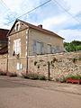 Ménesteau-FR-58-mairie-02.jpg