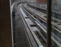 Métro de Lille - Voies.png