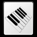 Música instrumentos.png