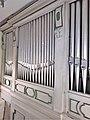 München-Nymphenburg, Bürgerheim (Behler-Orgel) (8).jpg