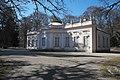 München-Nymphenburg Amalienburg 571.jpg