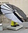 München — smartflower™, Photovoltaikanlage mit Nachführung.jpg