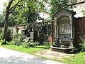 München Alter Nordfriedhof Maxvorstadt 10.JPG