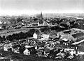 München Panorama 1857 1v4.jpg
