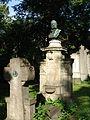 München Südfriedhof 2008-004.jpg