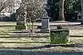 Münster, Hörster Friedhof -- 2019 -- 3626.jpg