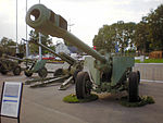 M-46-84 155-45 mm converted gun.JPG