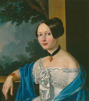 Maria A. Neidgardt - M. A. Talyzina